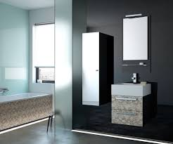 modular bathroom furniture bathrooms. The Vibe Designer Modular Bathroom Furniture \u0026 Cabinets From Concepts Is Ultimate In Luxury. Bathrooms S