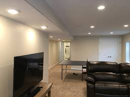 Basements By Design Unique Spanish Fork Utah Basement Contractor Hope Custom Building Hope