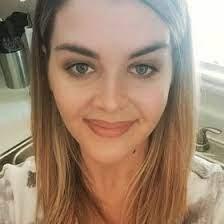 Morgan Mack (morganmack22) - Profile | Pinterest