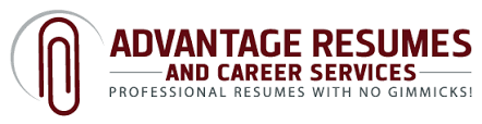 Advantage Resumes