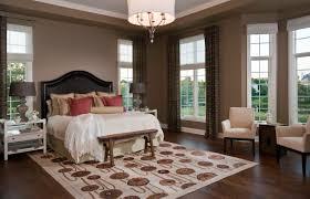 Small Bedroom Window Treatments Small Bedroom Window Treatment Ideas The Best Bedroom Window