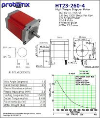 the shapeoko forum \u2022 view topic nema 23 motor selection? Nema 23 Specs nema 23 motor selection?