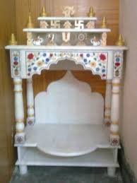 uncategorized marble temple designs for home unique within best