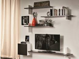 Small Picture 24 best LIH 104 Wood Wall Shelves images on Pinterest Wood