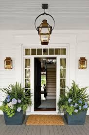 copper exterior light fixtures