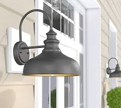 bestshared farmhouse wall mount lights