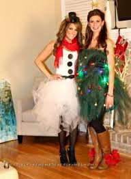 Crazy Christmas Party Themes U2013 Fun For ChristmasChristmas Party Dress Up Themes For Adults