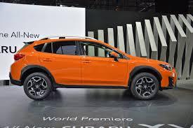 2018 subaru crosstrek orange.  orange to 2018 subaru crosstrek orange