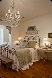 Best Shabby Chic Bedroom Furniture Layout-Inspirational Shabby Chic Bedroom  Furniture Décor Gallery Image And Wallpaper