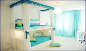 Bedroom Design Girl Bedroom Decorating Ideas Teen Room Design