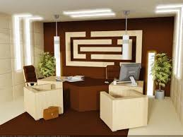 ideas for small office space. Designing Small Office. Size 1024x768 Modern Office Interior Design Y Ideas For Space D