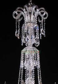 large modern chandeliers candles lamp modern crystal chandeliers 5 star hotel chandelier