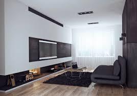 apartment interior design. Small Apartment Interior Design 4 I