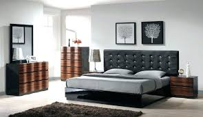 Craigslist Delaware Furniture Furniture By Owner South Furniture Bedroom  Furniture For Sale By Owner Craigslist Delaware