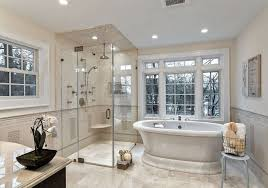 KITCHEN BATH DECOR MORE We Sell Luxury For Less Delectable Bath Remodel Houston