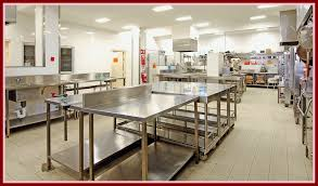 restaurant kitchen lighting. Restaurant Kitchen Lighting Requirements Fascinating Commercial Interior House Paint For Ideas L