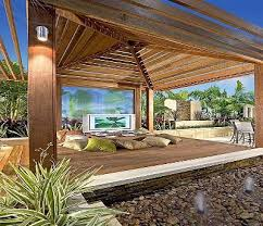 outdoor patios patio contemporary covered. essential suggestions to build outdoor instant garden shelters patios patio contemporary covered