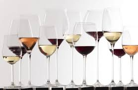high quality wine glasses. Simple Quality In A Nutshell Good Wines Require Glasses So That Their Quality Can  Be Fully Presented And You Find High Wine Glasses Set Themselves  Throughout High Quality Wine Glasses T