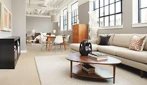 DC Home Furniture Store  Washington