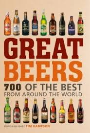 great beers 700 of the best from around the world