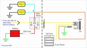 wiring diagram 5 prong relay new wiring diagram relay wire diagram 83 Camaro Wiring Diagram at 84 Camaro Wiring Diagram