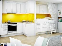 color schemes for kitchens with white cabinets. Awesome Yellow Kitchens With White Cabinets Color Schemes For