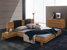 modern italian bedroom furniture. easy modern italian bedroom furniture confortable decorating ideas with e