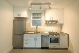Simple Kitchen Design For Middle Class Family