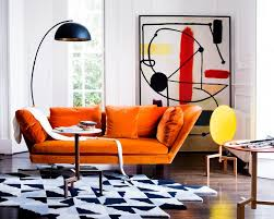 sofa trends 2021 stay ahead of the