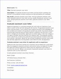 Should You Include A Cover Letter Haadyaooverbayresort Com