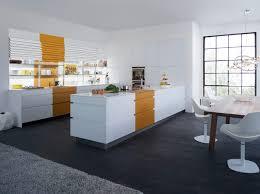 leicht küchen leicht küchen leicht küchen leicht küchen