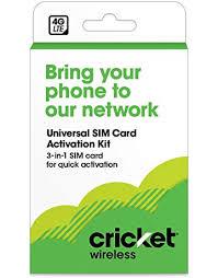 Minutes com amp; Prepaid Cards Sim Amazon qzfT6vwxna