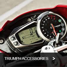 bevan triumph the only triumph motorcycle dealer in wales
