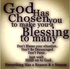 God Inspirational Quotes Inspiration God Inspirational Quotes Best Quotes Ever