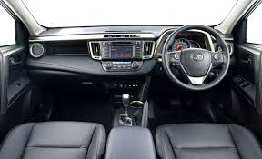 new car releases south africa 2013New Toyota RAV4 launched in SA  CarMagcoza