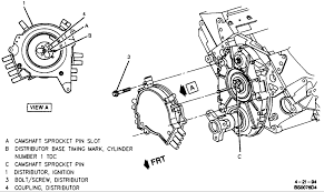 Lt1 Wiring Diagram 4L60E Transmission Plug Wiring Diagram
