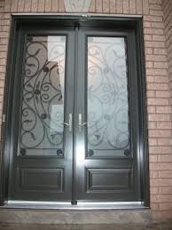 double entry doors with sidelights. Extraordinary Fiberglass Double Entry Doors With Sidelights Ideas E