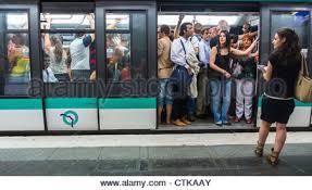 people inside subway train. Unique Subway Paris France Metro Underground Tube Subway People Traveling Inside  In Subway Train