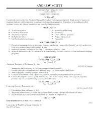 Developmental Service Worker Sample Resume | Nfcnbarroom.com
