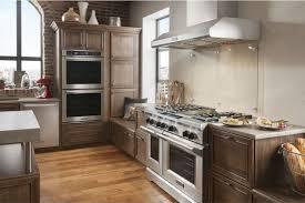 kitchenaid 48 range. main feature kitchenaid 48 range