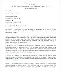 Elements Of A Cover Letters Elements Of A Cover Letter Marketing Sample Cover Letter Types