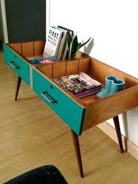 furniture made of recycled materials. Furniture From Recycled Materials Material Two Drawers Into A Vintage Made Of L