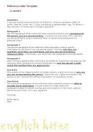 Estate Agent Letter Templates Iarecruiter Co