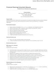 Technical Financial Proposal For 1 Consultant Profile Management ...