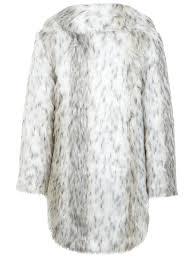 gallery women s duster coats