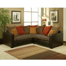 sofa small sectional sofas for small spaces best home decoration tips