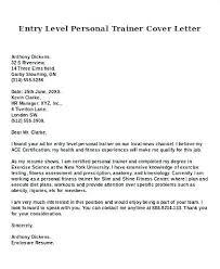 Resume Cover Letter For Entry Level Position Best Ideas Of Hr Cover Letter Entry Level Cover Letter Entry Level