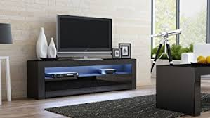 70 inch black tv stand. For 70 Inch Black Tv Stand