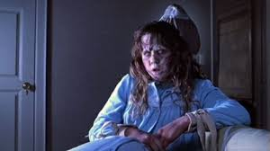 Audiences Had Some Intense Reactions To The Exorcist In 1973