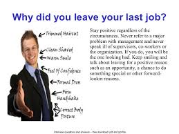 list of reasons for leaving a job alliance grain traders interview questions and answers